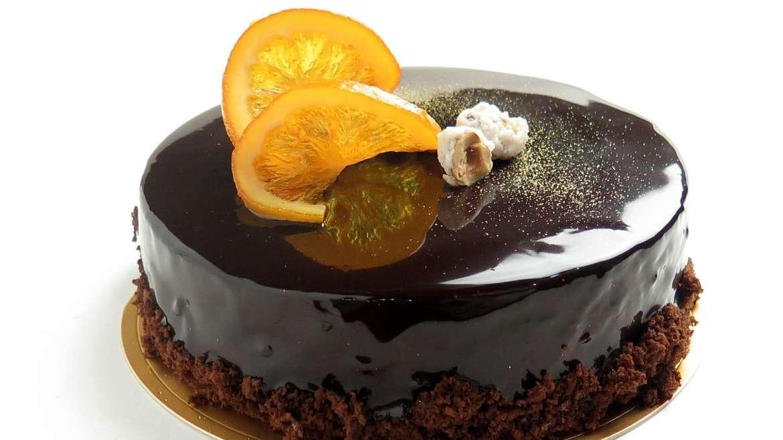 Las diez mejores pastelerías de la provincia