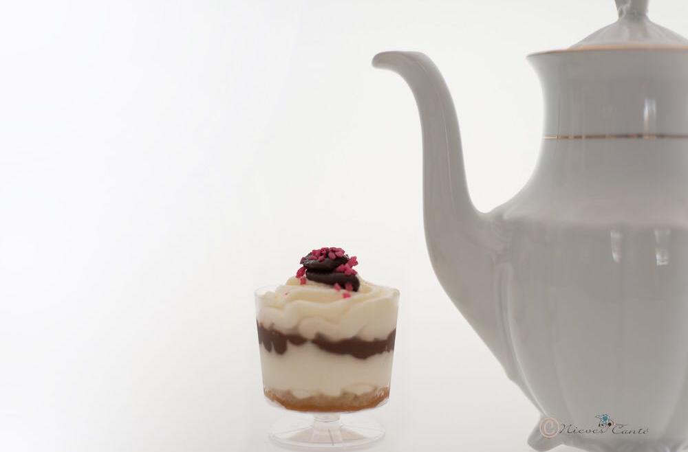 Las otras diez mejores pastelerías de la provincia