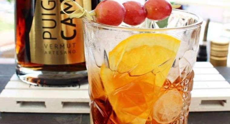 Diez vermuts alicantinos para disfrutar del aperitivo