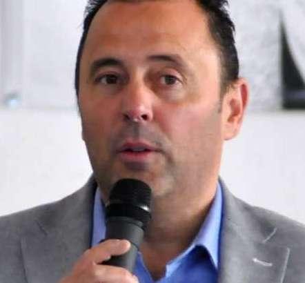 José Enrique Gálvez se une al equipo de GastroGuía Alicante