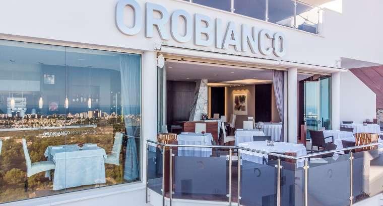 El cielo gastronómico de la provincia de Alicante se llena de estrellas