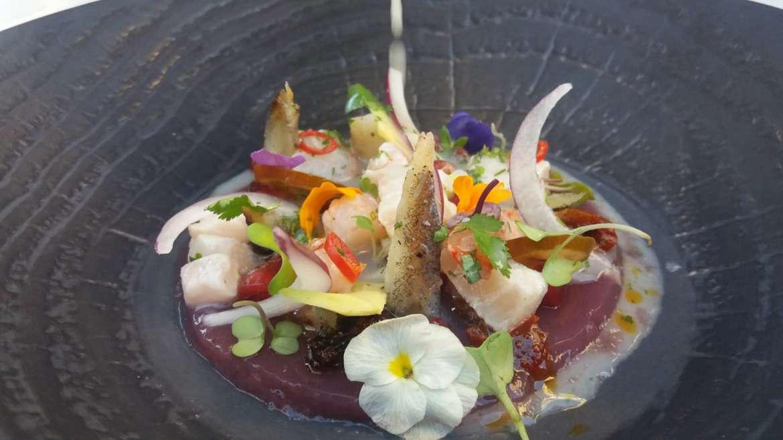 El Concurso de Cocina Creativa con Granadas de Elche ya tiene finalistas