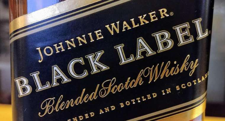 Whisky, el destilado más icónico e idolatrado