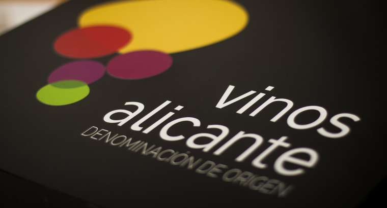 Los Vinos de Alicante DOP alcanzan un valor de 35,2 millones de euros