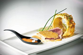 La gastronomía y la cultura vascas llegan a Alicante de la mano de Destinos Euskadi