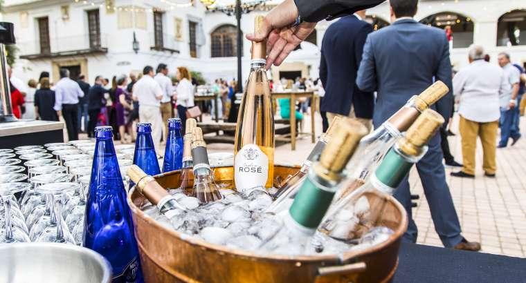 Casa Sicilia presenta los nuevos vinos de la añada 2018