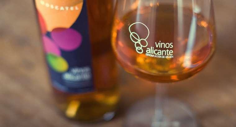 La cosecha 2018 de Vinos de Alicante logra la calificación de 'Muy Buena'