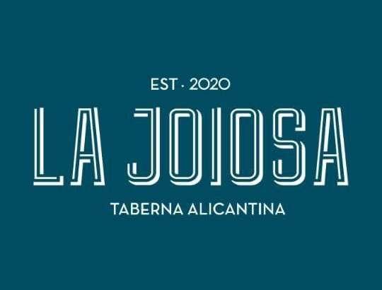 La Joiosa, embajada de la gastronomía alicantina en Madrid