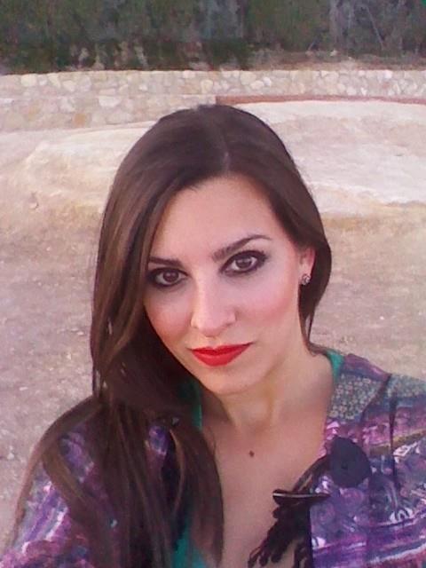Mayte Morote se une a GastroGuía Alicante