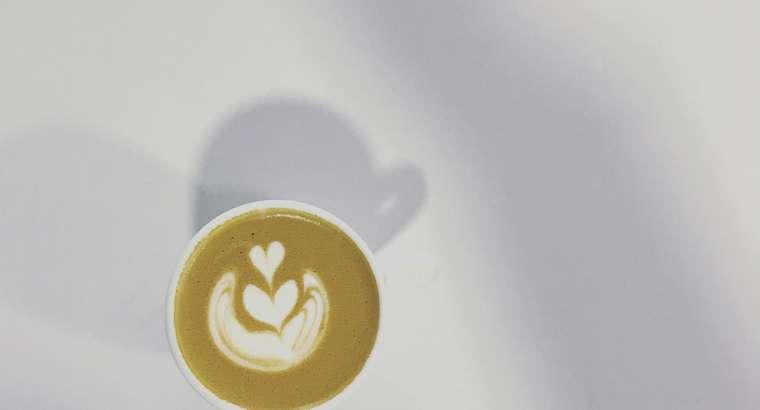 El café, su trazabilidad y variables