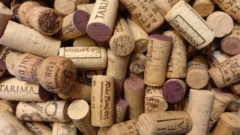 Diez sitios para disfrutar de catas de vino en la provincia