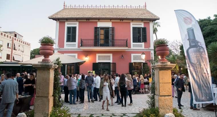 GastroGuía Alicante presenta la edición 2019 de la mejor guía gastronómica y de restaurantes